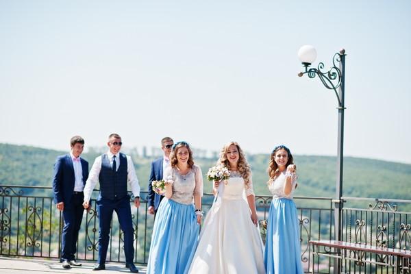 おもてなし婚ってなに?ゲストのおもてなし重視の結婚式で感謝を伝えよう!