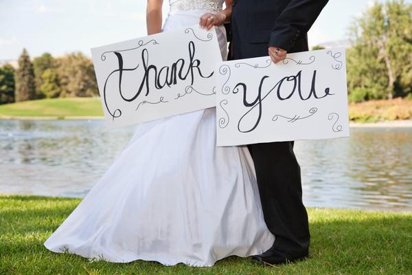 結婚式でのおもてなしの必要性と効果とは?