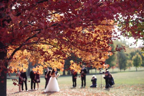結婚式はいつがいい?結婚式を挙げるのにいい日の決め方のポイント!