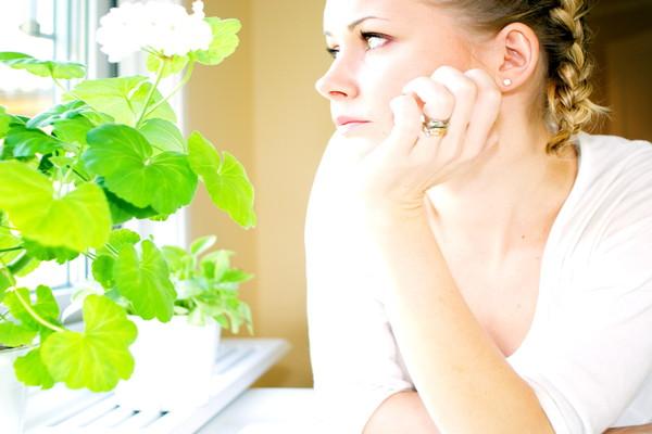 入籍前の不安を克服して幸せな結婚生活を手に入れよう!
