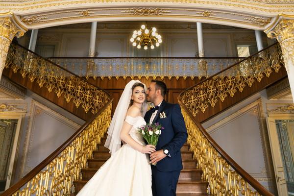 ホテルの結婚式で起きやすいトラブル10選!