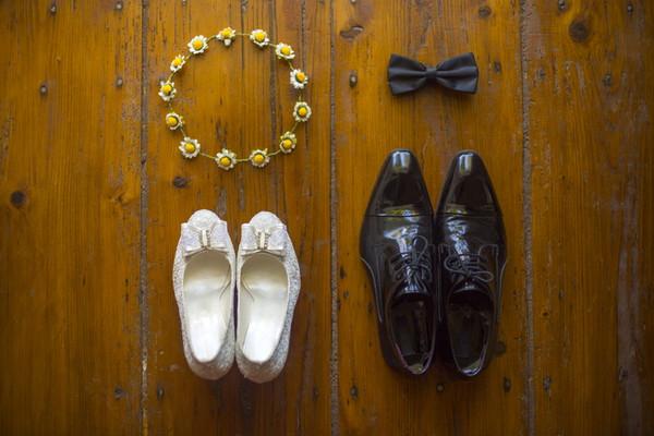 結婚式準備は大変!結婚式の準備で大変なことを紹介!