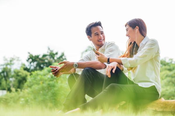 事実婚と内縁の違いとは?事実婚と内縁を分かりやすく解説!