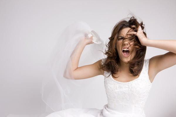 結婚式で緊張しないためには?結婚式の緊張を軽くする方法を紹介!