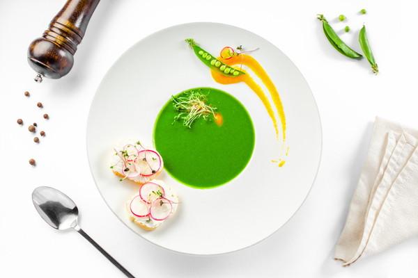 結婚式の料理が美味しいことのメリットを解説!