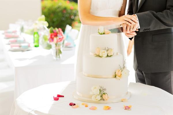 結婚式でいらないと感じる演出を紹介!