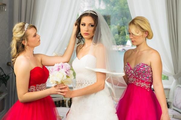 再婚の結婚式は迷惑?再婚の披露宴が迷惑と感じられる理由とは?