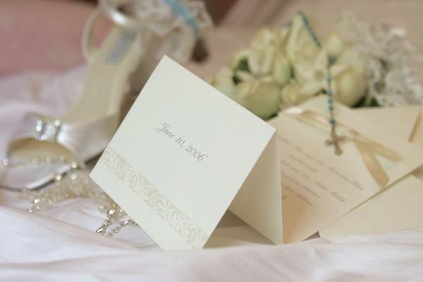 結婚式招待状を送る際の事前連絡の手順や注意点を紹介!