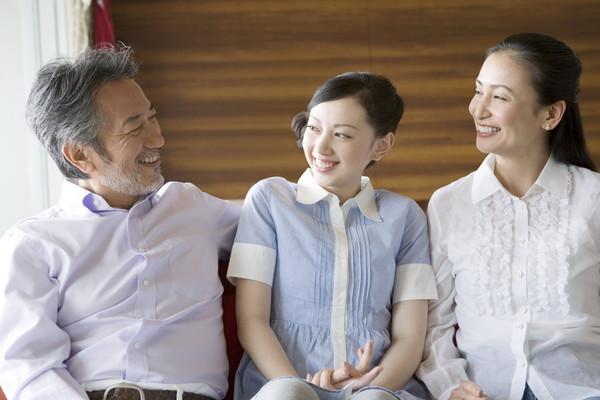 プロポーズ後に親へ報告する流れを解説!