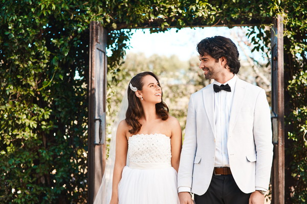 30代の結婚式が恥ずかしいと思う理由とは?