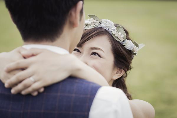 24歳や25歳の結婚は早い?20代で結婚するメリット・デメリットを解説!