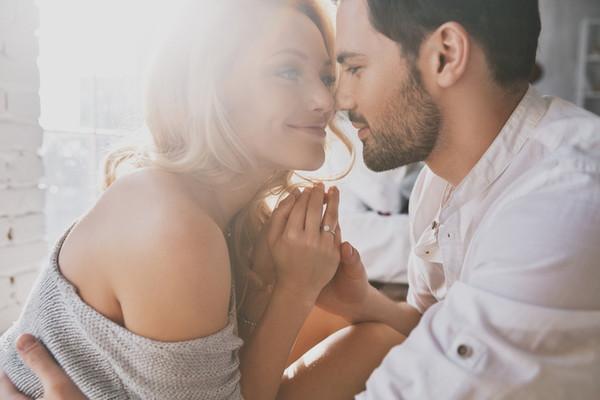 男性が結婚を意識するきっかけって?男性が結婚を意識しているサインはある?
