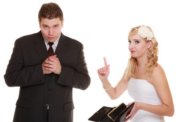 結婚式の予算オーバーを防ぐためにどんな対策をすべき?
